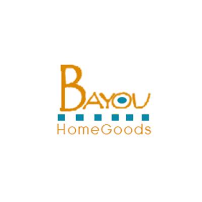 Bayou Homegoods