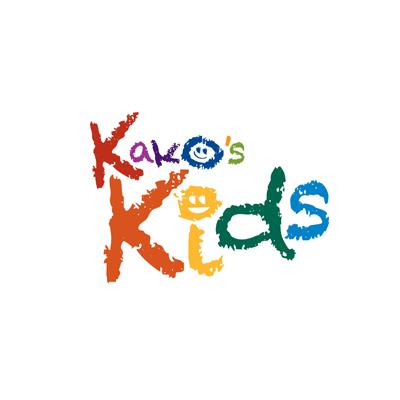 Kako's Kids