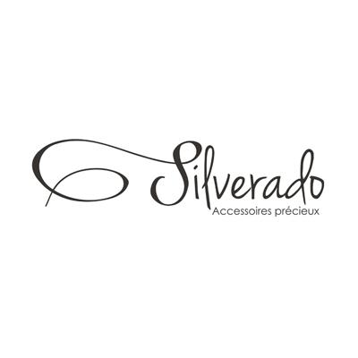 Silverado Accessoires