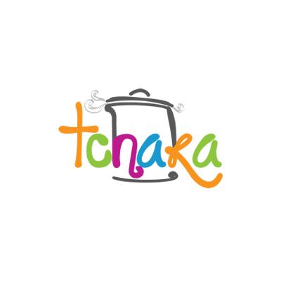 Tchakayiti