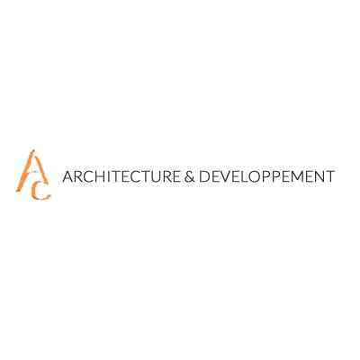 Architecture & Développement (AD)