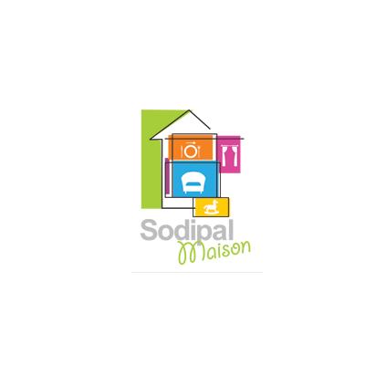 Sodipal Maison