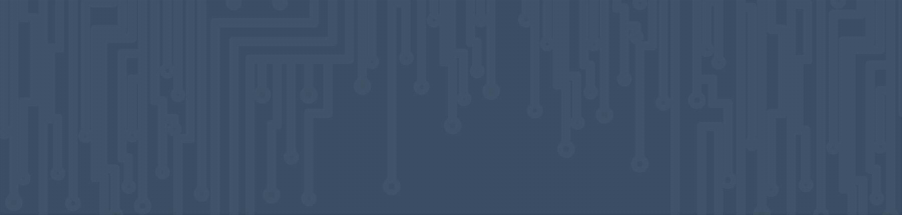 i7lab-blue-background