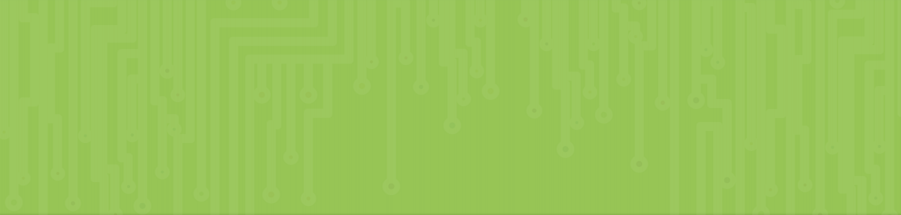 i7lab-green-background
