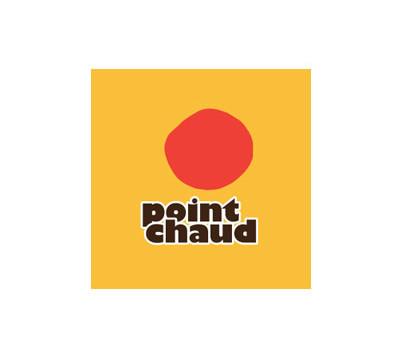 pointchaud-i7lab-haiti