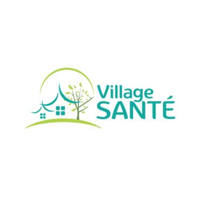 Village Sante